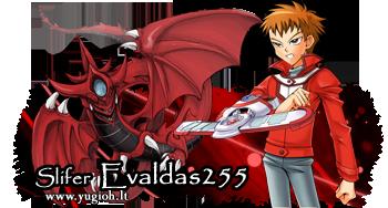[Image: Evaldas255.png]