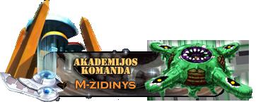 [Image: mzidinys.png]