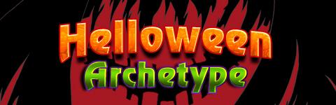 [Image: Halloween%20Archetype.jpg]