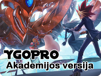 [Image: YGOPro%20Academy.png]