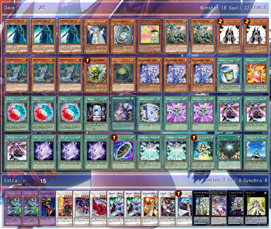 [Image: Skilled%20Blue%20Magician%20Deck%20small.jpg]