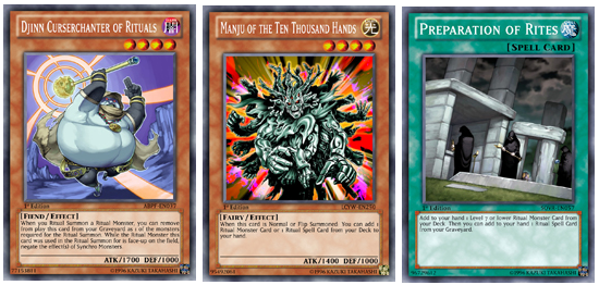 [Image: Ritual%20Cards.png]